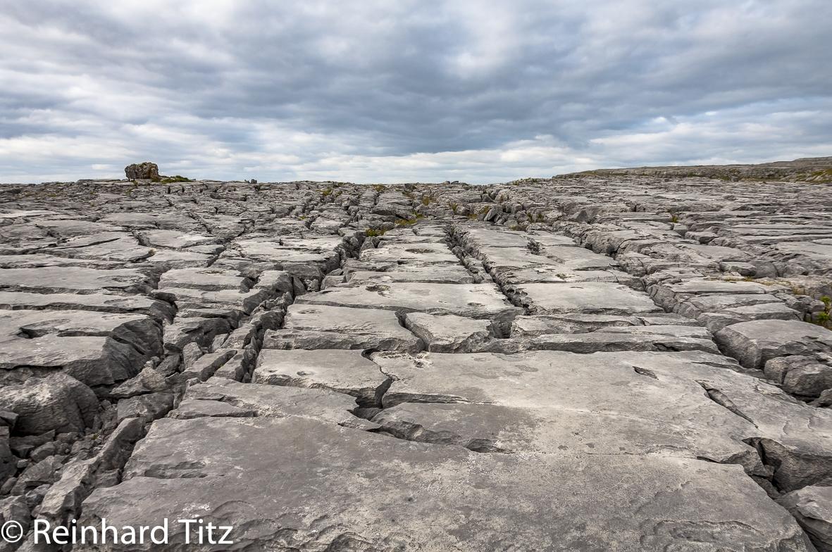 The Burren -  Irland